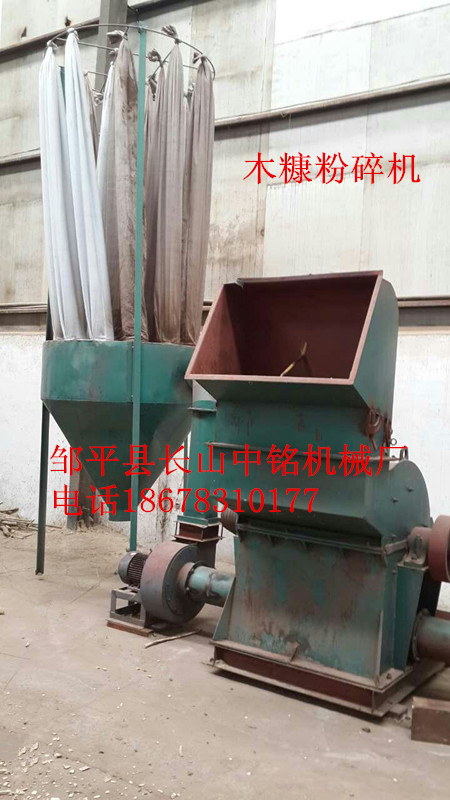 http://sdzhongming.com/newUpload/201507/zhongming/20150721/1437448109282e.jpg?from=90