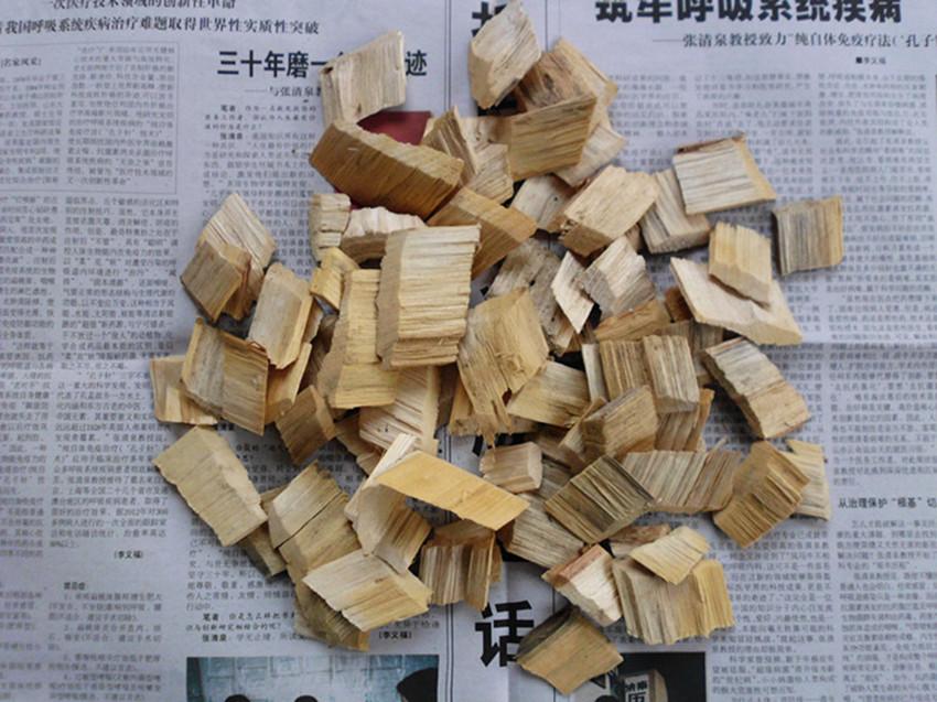 http://sdzhongming.com/newUpload/zhongming/20150520/1432086184674703a5a82.JPG?from=90