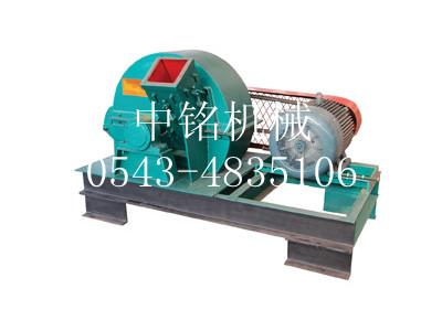 http://sdzhongming.com/newUpload/zhongming/20150520/143208746719468546781.jpg?from=90
