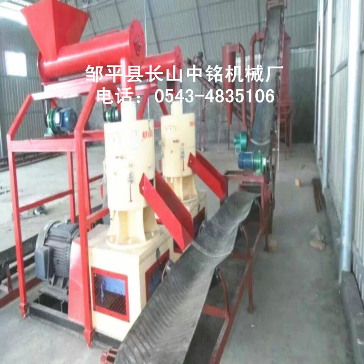 http://sdzhongming.com/newUpload/zhongming/20150520/14320917128610c061725.jpg?from=90