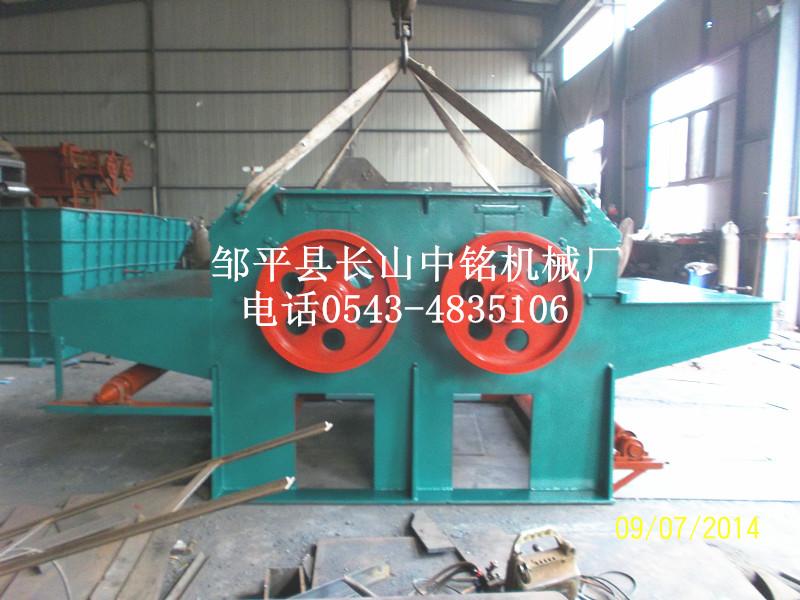 http://sdzhongming.com/newUpload/zhongming/20150524/14324544557520d2031d8.jpg?from=90