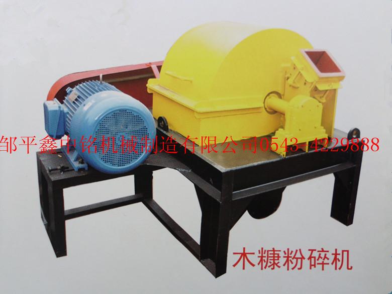 http://sdzhongming.com/newUpload/zhongming/20170518/1495071887255ca1c6d04.jpg?from=90